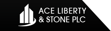 Ace Liberty and Stone Plc